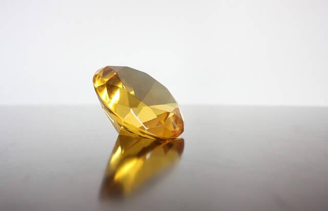 diamant,forbrukslån