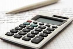 lånekalkulator regner ut renter og utgifter på lån